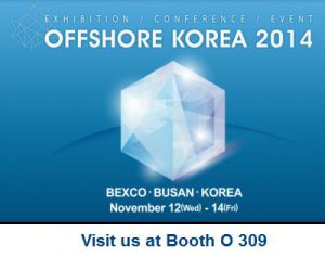 offshore_korea_bearbeitet
