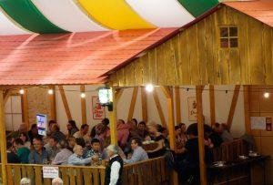 Wertheim_fair_2