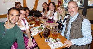 Wertheim_fair_1