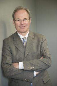 Wolfgang Stallmeyer